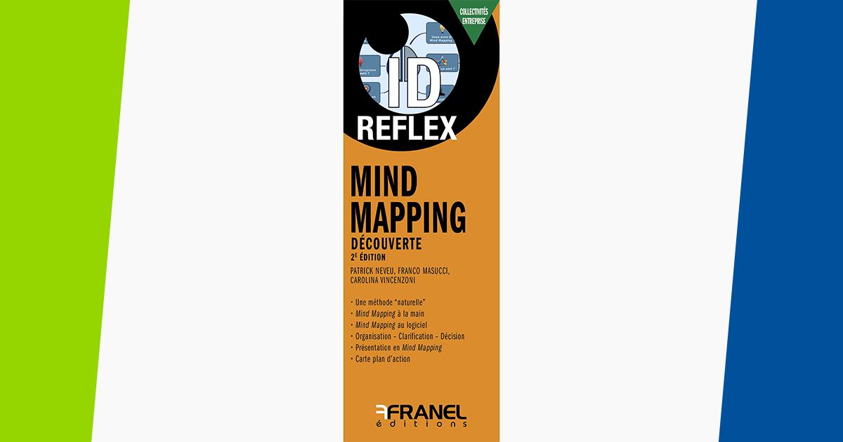 ID Reflex(en-Avant)