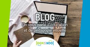Blog Lookskool