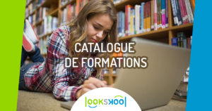 Catalogue de formations Lookskool