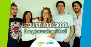 Equipe Lookskool