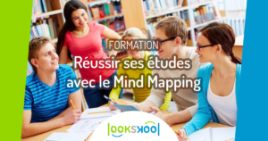Réussir ses études avec le Mind Mapping