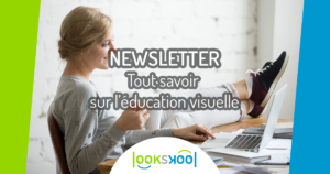 Newsletter Lookskool